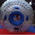 crazy-ball-unik-150x150