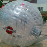 crazy-ball-seru-150x150