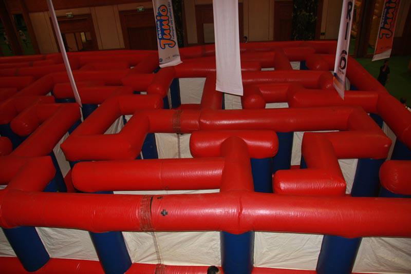 balon-labirin-balonjakarta